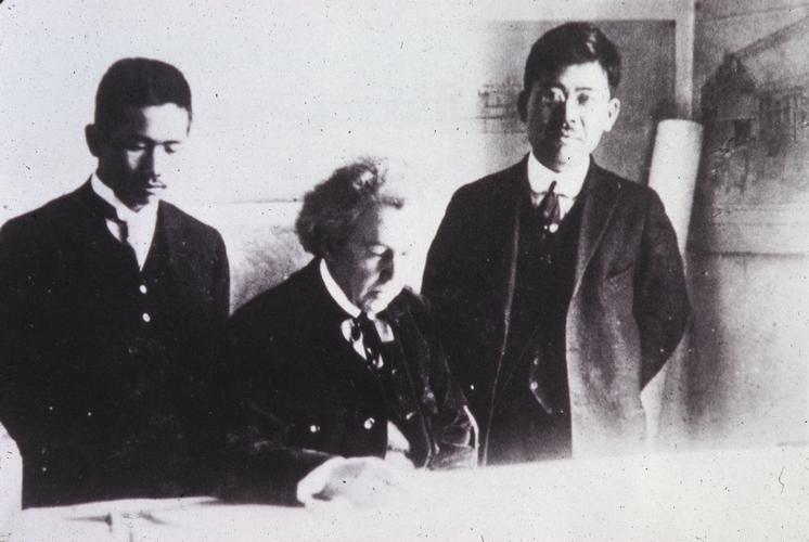 Frank Lloyd Wright Influences mda-development - frank lloyd wright influences